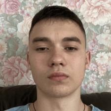 Фрилансер Dumitru C. — Молдова, Кишинев. Специализация — Javascript, Node.js