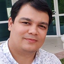 Фрилансер Atamyrat D. — Туркменістан, Ашхабад. Спеціалізація — Креслення та схеми, Архітектурні проекти