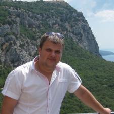 Freelancer Владимир Д. — Ukraine, Odessa. Specialization — Copywriting, Rewriting