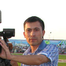 Freelancer Nodirbek n. — Uzbekistan, Маргилан. Specialization — Audio/video editing, Video advertising
