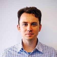 Client Alex G. — Ukraine, Lvov.