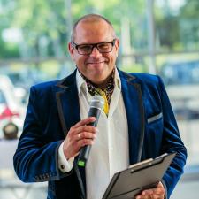 Freelancer Дмитрий Р. — Russia, Kazan. Specialization — Speaker/Voice services