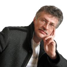 Фрилансер Сергей Д. — Казахстан. Специализация — Аудио/видео монтаж, Обработка аудио