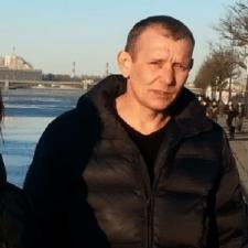 Фрилансер Вадим Т. — Украина, Киев. Специализация — PHP, HTML/CSS верстка