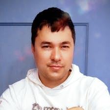 Freelancer Олег Дьяков — Audio/video editing, Photo processing