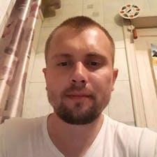 Фрілансер Роман К. — Україна, Київ. Спеціалізація — Прикладне програмування, Розробка під Android
