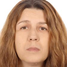 Фрилансер Ивелина Д. — Болгария, Sofiya. Специализация — Рефераты, дипломы, курсовые, Обучение