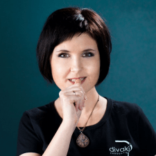 Freelancer Галина Х. — Ukraine, Kyiv. Specialization — Audio/video editing, Video advertising