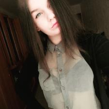 Фрилансер Кристина Сыромятникова — Photo processing, Article writing