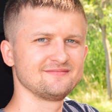 Фрилансер Александр Д. — Украина, Кривой Рог. Специализация — Веб-программирование, Создание сайта под ключ