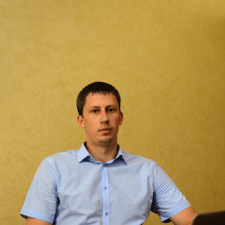 Фрилансер Дмитрий Бабей — Тестирование и QA, Юридические услуги