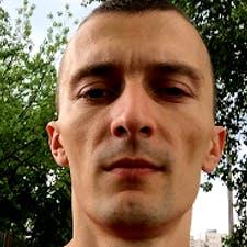 Фрилансер Дмитрий Макарский — Тестирование и QA, HTML/CSS верстка