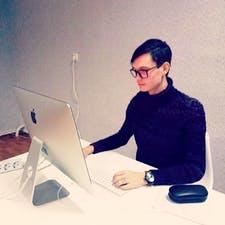 Freelancer Дмитрий З. — Ukraine, Fastov. Specialization — HTML and CSS, JavaScript