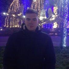Фрілансер Виталий П. — Україна, Херсон. Спеціалізація — PHP, Веб-програмування