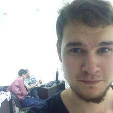Freelancer Эрик Д. — Kazakhstan, Pavlodar. Specialization — Web programming, PHP