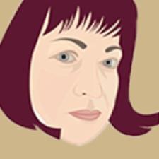 Freelancer Olena I. — Ukraine, Lvov. Specialization — Web design, Content management