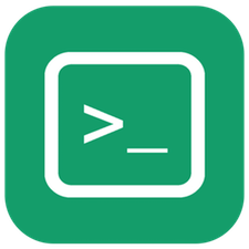 Фрилансер denis l. — Молдова, Кишинев. Специализация — HTML/CSS верстка, Javascript
