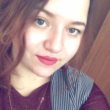 Заказчик Ecaterina M. — Молдова, Страшены.