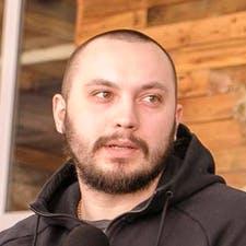 Фрилансер Евгений Ч. — Украина, Киев. Специализация — Создание сайта под ключ, Дизайн сайтов