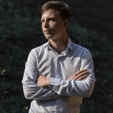 Фрилансер Ivan B. — Украина, Киев. Специализация — Управление проектами, Бизнес-консультирование
