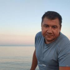 Фрилансер Эдуард Л. — Украина, Днепр. Специализация — Реклама в социальных медиа