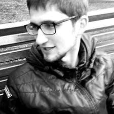 Фрілансер Александр Ш. — Україна, Мелітополь. Спеціалізація — Java, PHP