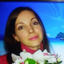 Фрилансер Елена Д. — Україна, Маріуполь. Спеціалізація — Написання статей, Копірайтинг