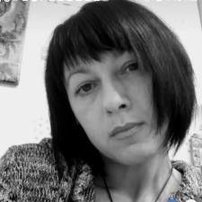 Freelancer Nataliia K. — Ukraine, Herson. Specialization — HTML and CSS, CMS installation and configuration