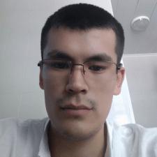 Фрилансер Edige B. — Казахстан, Шымкент (Чимкент). Специализация — Установка и настройка CMS, HTML/CSS верстка