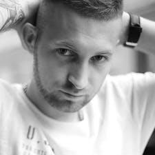 Freelancer Eduard Romanchuk — HTML/CSS, Copywriting