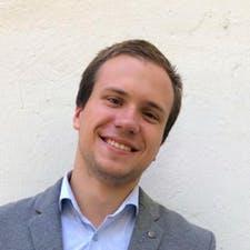 Freelancer Eduard Dryha — Web programming, JavaScript