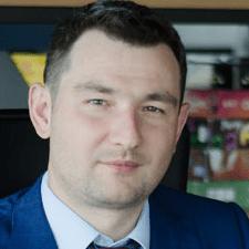 Freelancer Edward Arustamyan — HTML/CSS