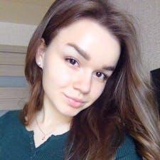 Софья Е.