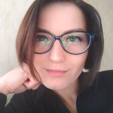 Фрилансер Галина Королёва — Data processing, Information gathering