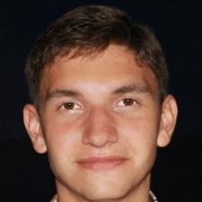 Фрілансер Eugene F. — Україна, Київ. Спеціалізація — Веб-програмування, Встановлення та налаштування CMS