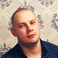 Фрилансер Александр Е. — Украина, Киев. Специализация — Дизайн интерьеров, Визуализация и моделирование