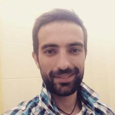 Freelancer Алекс Ефремов — Web programming, Web design