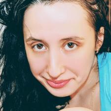Фрилансер Анжелика Е. — Россия, Воркута. Специализация — Копирайтинг, Рерайтинг