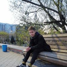 Фрилансер Егор С. — Казахстан, Экибастуз. Специализация — Продвижение в социальных сетях (SMM), Продажи и генерация лидов