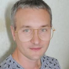 Фрилансер Артур Б. — Украина, Донецкая. Специализация — 1C