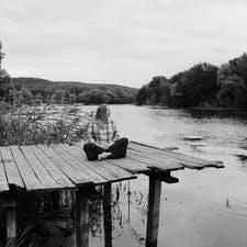Фрилансер Юлия С. — Украина, Харьков. Специализация — Копирайтинг, Английский язык