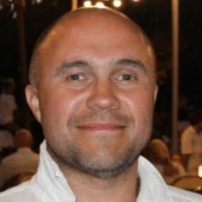 Фрилансер Эдуард К. — Украина, Киев. Специализация — HTML/CSS верстка, Flash/Flex