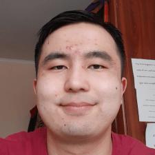 Фрилансер Акниет И. — Казахстан, Караганда. Специализация — HTML/CSS верстка, Javascript