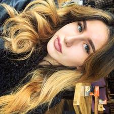 Фрилансер Екатерина М. — Молдова, Кишинев. Специализация — Копирайтинг, Стихи, песни, проза