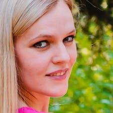 Freelancer Екатерина Лейбук-Галина — Web design, Content management