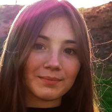 Фрилансер Екатерина В. — Украина. Специализация — Иллюстрации и рисунки, Живопись и графика