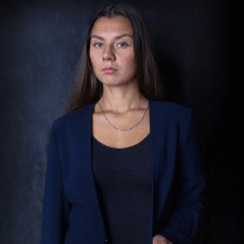 Фрилансер Екатерина Федорова — Маркетинговые исследования, Управление проектами