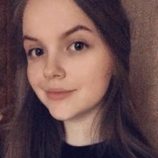 Екатерина Ш.