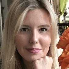 Freelancer Ekaterina S. — Russia, Naberezhnye Chelny.