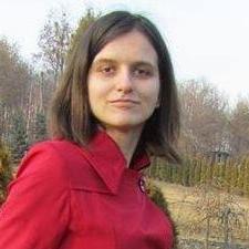 Фрилансер Екатерина Г. — Украина. Специализация — Копирайтинг, Рерайтинг